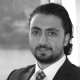 Ahmed Essa